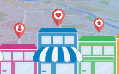 6 Reasons Your Local Business Listings Need to Be Accurate